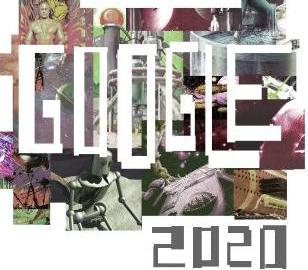 Google 2020-resized-600