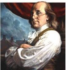 Image - Ben Franklin-resized-600