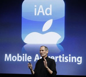 Image - Steve Jobs-resized-600
