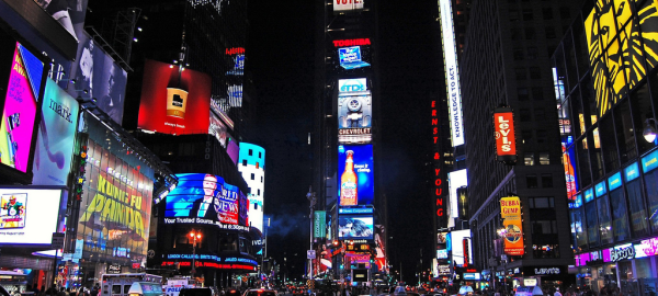 Image - Times Square 1-resized-600