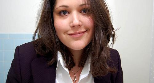 Image - young woman employee-resized-600